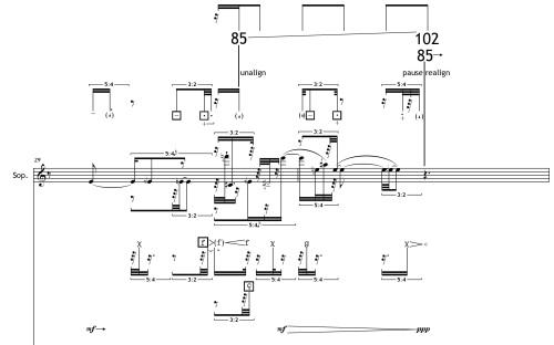 14 soprano