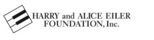 Eiler Logo