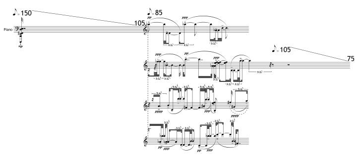 Midway Through Score Excerpt.jpg